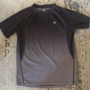 Gap kids gap fit dry t-shirt